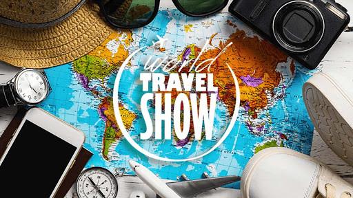 źródło: http://ttg.com.pl/rekordowe-targi-world-travel-show/