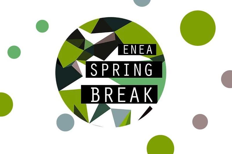 źródło: https://pik.poznan.pl/enea-spring-break/