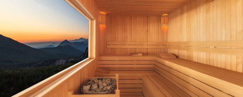 źródło: http://forestrun.pl/sauna-regeneracja-dla-biegaczy/