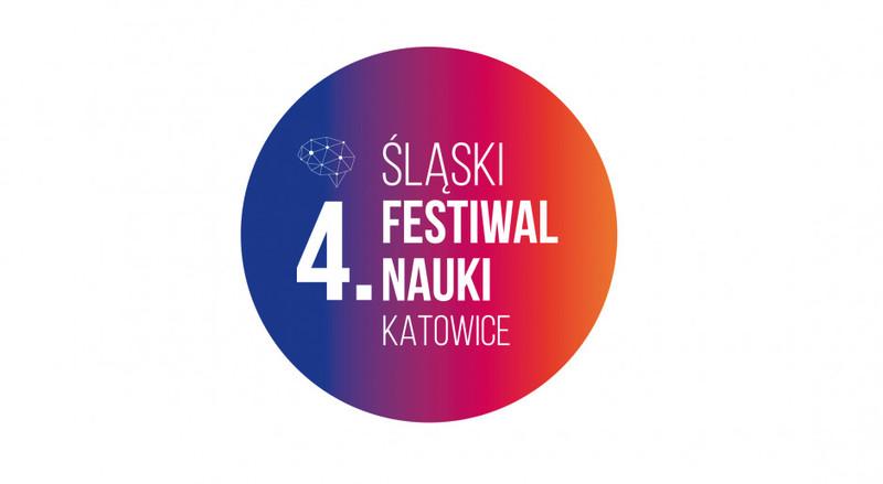 źródło: http://www.mckkatowice.pl/pl/wydarzenia/4-slaski-festiwal-nauki-katowice,1553.html