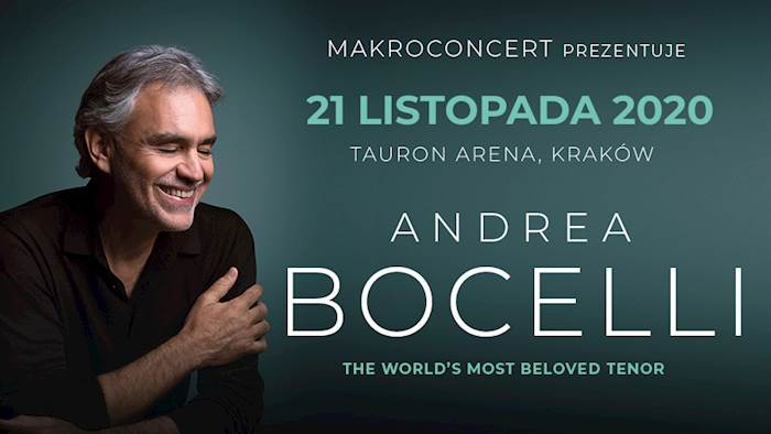 źródło: https://www.ebilet.pl/klasyka/koncert/andrea-bocelli-koncert/
