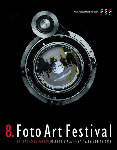 8. FotoArtFestival 2019