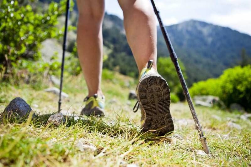 źródło: http://www.national-geographic.pl/traveler/adventure/7-najpiekniejszych-tras-nordic-walking-w-polsce-gotowi-na-jesienne-wyprawy